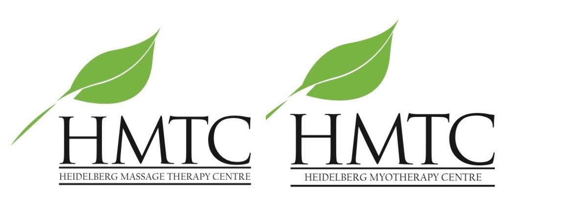 Heidelberg Massage Therapy Centre